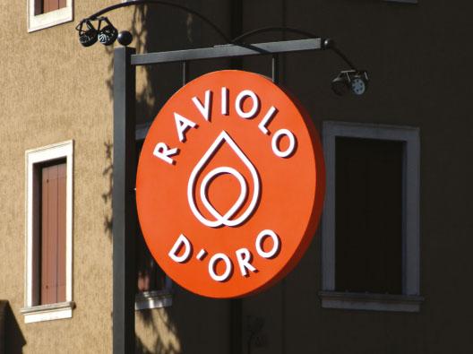 07-raviolo-d-oro